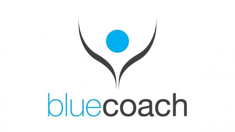 bluecoach-brandidentity