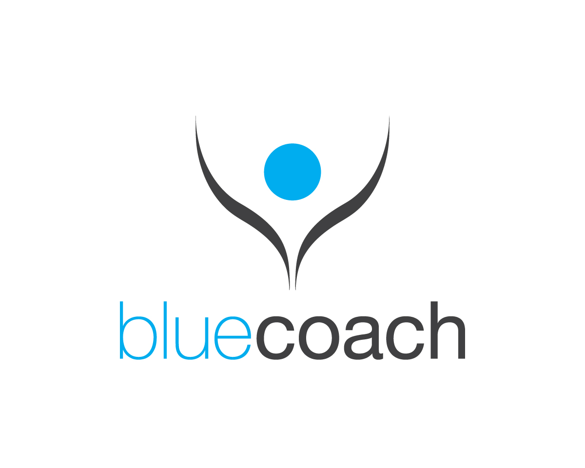 Art direction and Brand activation for Blue Coach